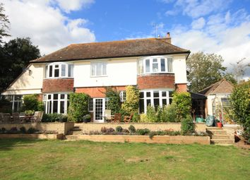 4 bed detached house for sale in Collington Lane West, Bexhill-On-Sea TN39
