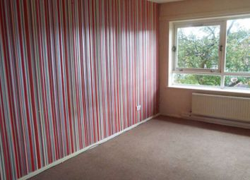 Thumbnail 1 bed flat to rent in Cumberland Road, Partington, Manchester