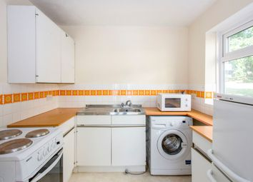Thumbnail 1 bedroom flat for sale in St. Winifreds Road, Bournemouth