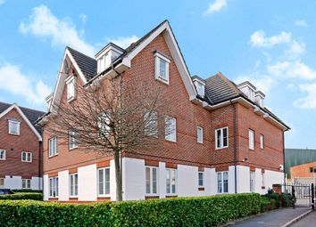 Thumbnail 2 bed flat to rent in Tavistock Mews, High Wycombe