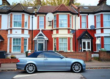 Thumbnail 3 bed terraced house for sale in Matlock Road, Leyton