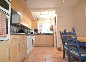 Thumbnail 6 bed property to rent in Cavendish Road, Cambridge