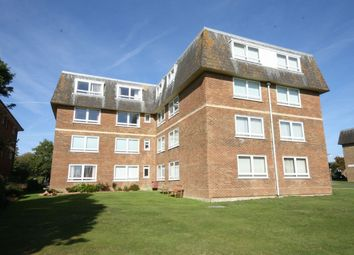 Thumbnail 3 bed flat for sale in The Normans, Normandale, Bexhill On Sea