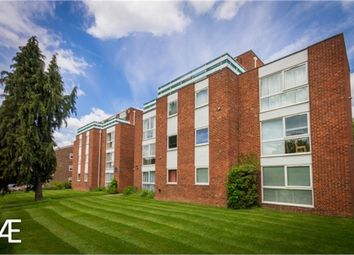 Thumbnail Flat to rent in 93 Albemarle Road, Beckenham, Kent