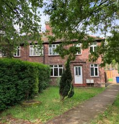 Thumbnail 2 bedroom flat for sale in 9 Shelley Close, Greenford, Middlesex