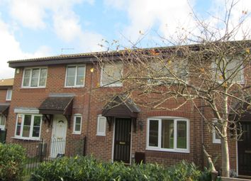 3 bed terraced house to rent in Channels Farm Road, Southampton SO16