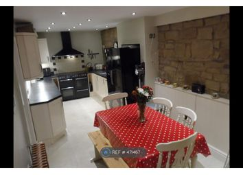 Thumbnail 3 bed end terrace house to rent in Carr Road, Leeds