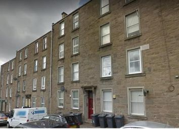 Thumbnail 2 bed flat to rent in Blackness Street, Dundee