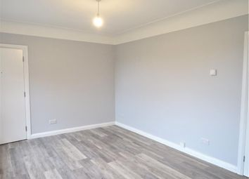 Thumbnail 1 bed flat to rent in Trinity Street, Chester