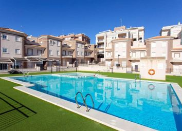 Thumbnail 2 bed apartment for sale in Av. Zaragoza, 03130 Santa Pola, Alicante, Spain