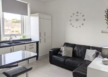 Thumbnail 1 bed flat to rent in Holburn Street, City Centre, Aberdeen