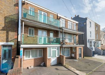Thumbnail 3 bed property for sale in Cottage Road, Ramsgate