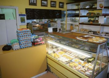 Thumbnail Retail premises for sale in Bakers & Confectioners WF11, West Yorkshire