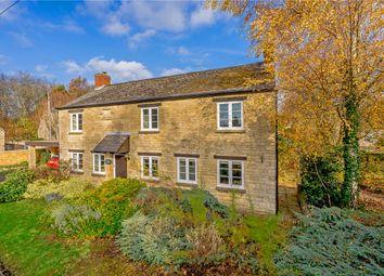 3 bed detached house for sale in Blenheim Terrace, Bletchingdon, Kidlington, Oxfordshire OX5
