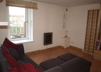 Thumbnail 2 bed flat for sale in 14/11 Crown Street, Edinburgh