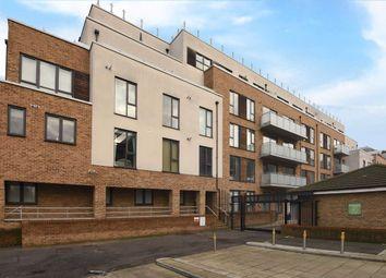 Thumbnail 2 bed flat to rent in Eltringham Street, London