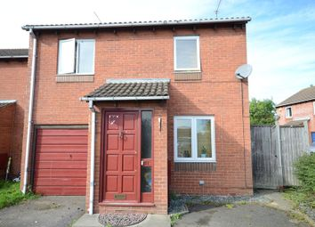 Thumbnail 3 bedroom end terrace house to rent in The Delph, Lower Earley, Reading