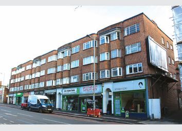 Thumbnail 2 bed flat for sale in Flat 2, Bridge Court, 340-354 Lea Bridge Road, Leyton