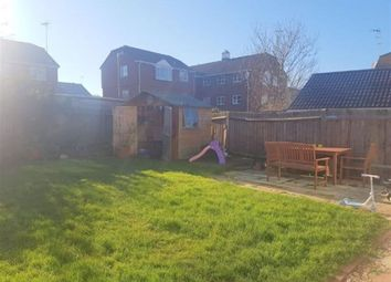 Property To Rent In Margate Renting In Margate Zoopla