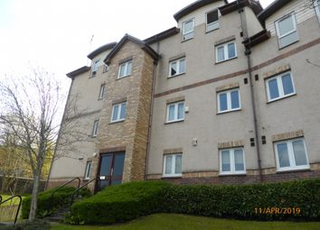 2 bed flat to rent in Stoneside Drive, Glasgow G43