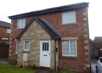 Thumbnail 2 bed semi-detached house to rent in Heol Y Cyw, Birchgrove, Swansea