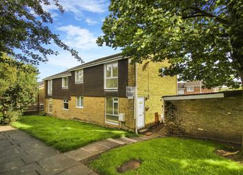 Thumbnail 2 bed flat to rent in Dunnock Drive, Sunniside, Newcastle Upon Tyne