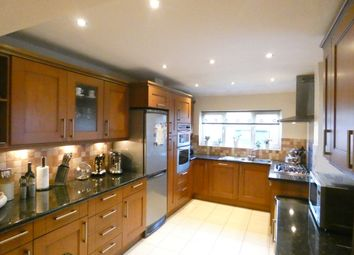 Thumbnail 3 Bed Terraced House To Rent In Midland Structures Industrial Estate Ampthill Road