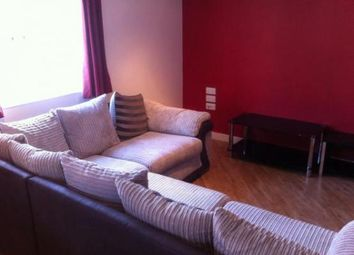 Thumbnail 2 bed flat to rent in North Lodge Drive, Papworth Everard, Cambridgeshire