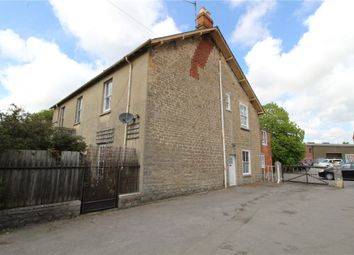 Thumbnail 3 bed semi-detached house for sale in West Street, Bridport, Dorset