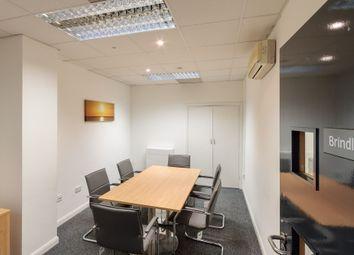 Thumbnail Office to let in Blucher Street, Birmingham