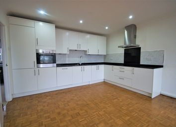 2 bed maisonette to rent in West End Court, West End Avenue, Pinner HA5