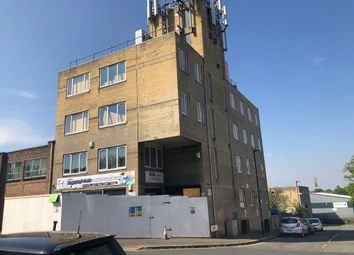 Thumbnail Office to let in Chapel Road, London, Greater London