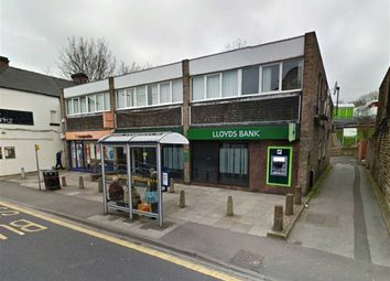 Thumbnail Commercial property for sale in Station Road, Chapeltown, Sheffield