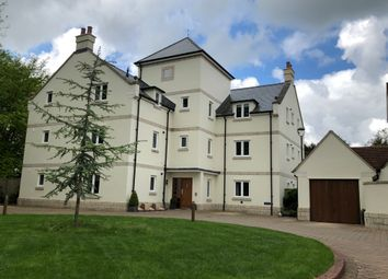 Thumbnail 2 bedroom flat for sale in Castle Gardens, Bimport, Shaftesbury