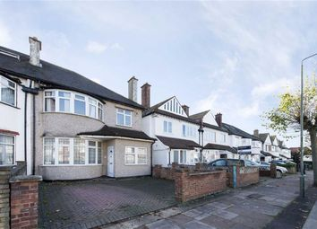Thumbnail 2 bed maisonette to rent in Highfield Avenue, Golders Green