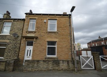 Thumbnail 4 bed detached house to rent in Old Bank Road, Dewsbury