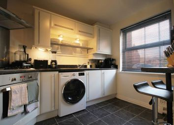 Thumbnail 3 bedroom property for sale in Littlebrooke Close, Bolton, Lancashire.