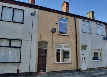 Thumbnail 2 bedroom terraced house to rent in Sumner Street, Atherton, Manchester