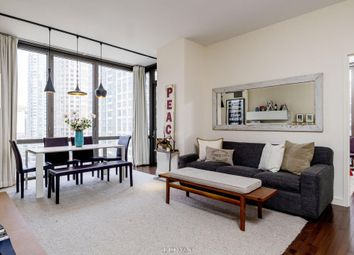 Thumbnail 2 bed apartment for sale in 101 West 24th Street, New York, New York State, United States Of America