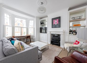 2 bed flat for sale in Broomwood Road, London SW11