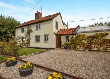 4 bed detached house for sale in Bedingfield, Eye, Suffolk IP23
