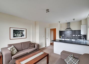 Thumbnail 2 bed flat to rent in Stile Hall Mansions, Wellesley Road, Chiswick