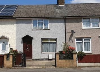 Thumbnail 3 bed property for sale in Fitzstephen Road, Becontree, Dagenham