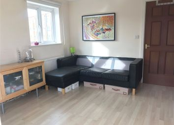 Thumbnail 2 bed flat for sale in Durward Street, Whitechapel
