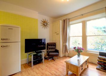 Thumbnail 1 bed flat for sale in The Dell, Southend Road, Beckenham