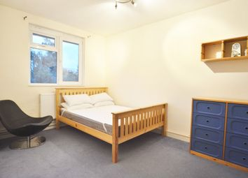 1 bed flat to let in Weymouth Terrace