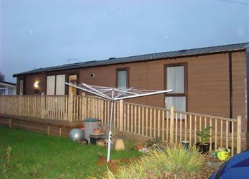 Thumbnail 2 bed property for sale in Crow Lane, Little Billing, Northampton