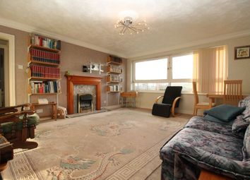 Thumbnail 2 bed flat for sale in Airedale Court Chester Avenue, Poulton-Le-Fylde