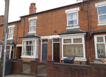 Thumbnail Property for sale in Milner Road, Selly Park, Birmingham, West Midlands