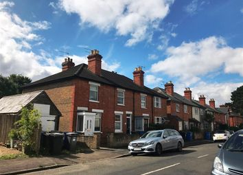 Thumbnail 2 bed property to rent in Penyston Road, Maidenhead, Berkshire
